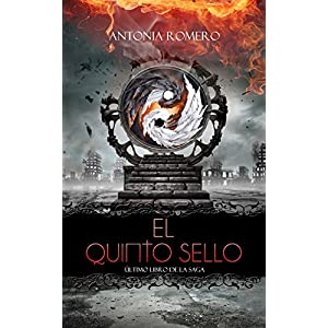 El Quinto Sello: El quinto sello V
