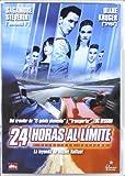 24 Horas Al Limite [DVD]