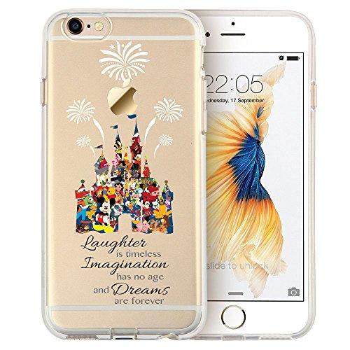 iphone 7 case disney amazon