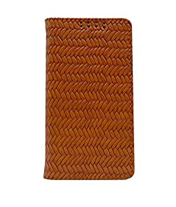 D.rD Flip Cover designed for ONE PLUS 3T