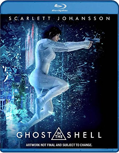 ghost-in-the-shell-blu-raytm-digital-download-2017