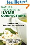 Natural Treatments for Lyme Coinfecti...