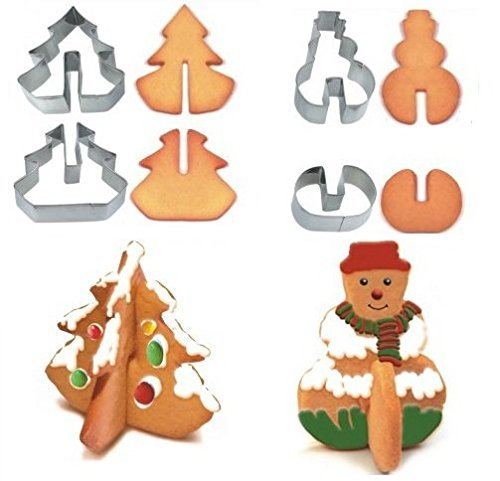 3d-moldes-profer-galletas-galletas-pasteles-moldes-forma-navidad-set-para-principiantes-8-unidades-d