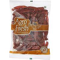 Agro Fresh premium Guntur frío, 100g