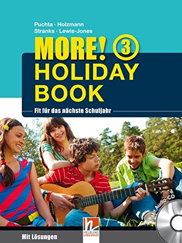 more-holiday-book-3-mit-1-audio-cd