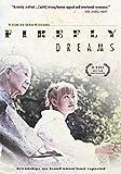 Firefly Dreams [DVD] [2001] by Maho