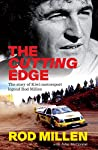 One of New Zealand's greatest rally drivers and a hill-climbing superstar tells his inspiring story for the very first time.Rod Millen was a hero of New Zealand rallying in the 1970s. Having won several championships he quickly established himself as...