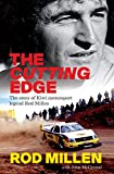 The Cutting Edge: The Story of Kiwi Motorsport Legend Rod Millen