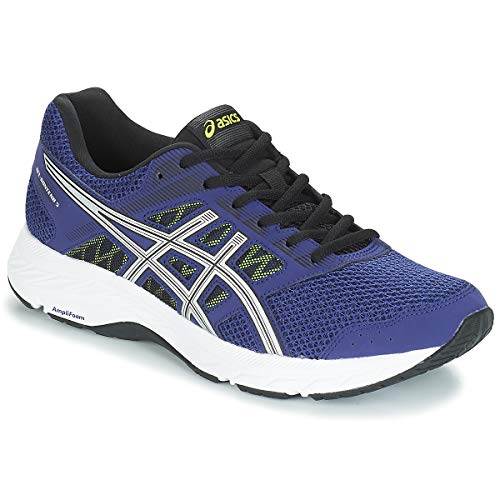 asics uomo gel contend