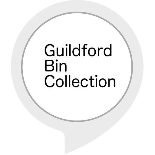 guildford-bin-collection
