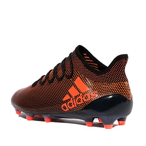 e8994d34b adidas Pyro Storm Pack