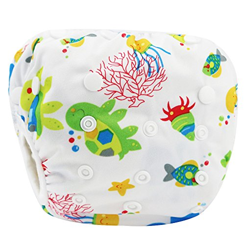sijueam-waterproof-reusable-swim-diaper-one-size-nappy-for-babies-infants-leakproof-swimming-shorts-
