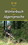 ISBN 3494016895