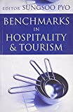 Benchmarks in Hospitality & Tourism