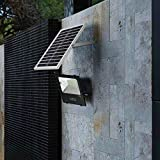 solarleuchten aussen edelstahl solarleuchte außen mit bewegungsmelder test solarleuchten für den aussenbereich solarleuchten für außen deko solarleuchten für außen solarleuchten außen obi