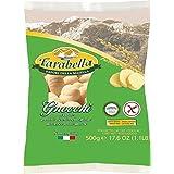 Farabella - Gnocchi Pomme De Terre 500G