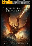 Legenden der Drachenreiter (Die Rückkehr der Finsternis 2)