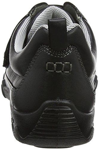Hotter Nicole, Sneaker Donna Black (Black)