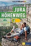 Wanderland Schweiz 05. Jura-Höhenweg