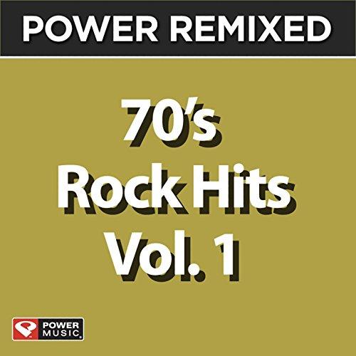 American Woman (Power Remix)