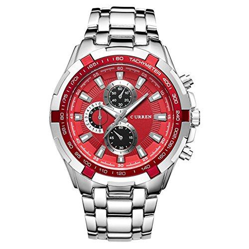specialita-red-uomini-freddi-affascinanti-dial-orologio-da-uomo-con-grande-faccia-del-giappone-movim