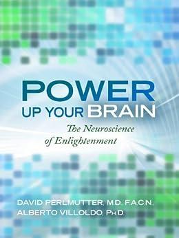 Power Up Your Brain von [Perlmutter, David, Villoldo, Alberto]