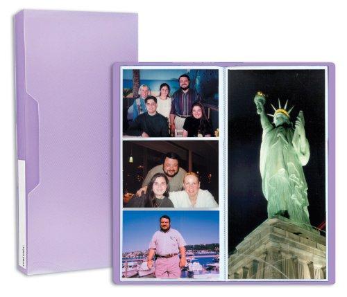 pioneer-albums-photo-cf-3-144-pocket-poly-coque-space-saver-album-photo-violet