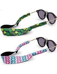 Amazon.es: cordones para gafas - Amazon Prime / Gafas de sol ...