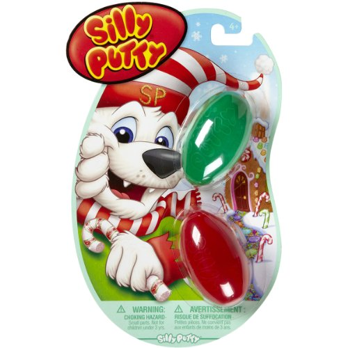 silly-putty-2-pkg-holiday-fun