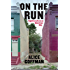On the Run: Fugitive Life in an American City (Fieldwork Encounters and Discoveries)
