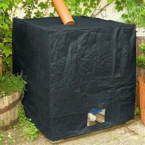 Container Strapazierfähiges Gewebe 120 g/m² aus 100 Prozent Polyethylen