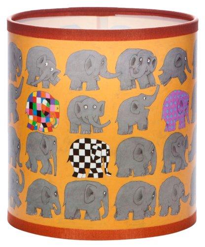 elmer-the-elephant-paralume-a-cilindro-motivo-elmer-lelefante