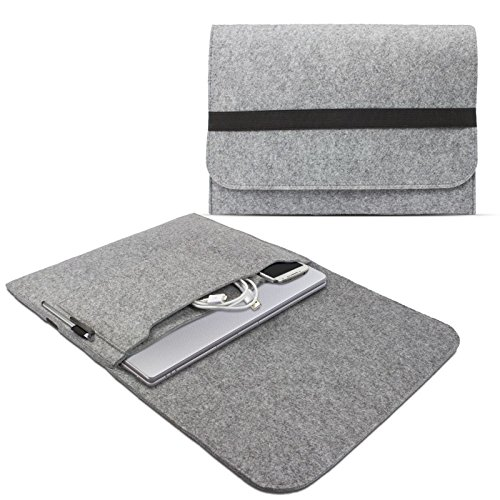 EFabrik Sleeve Case para Sony VAIO Pro 13