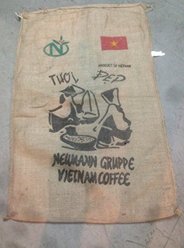 saco-de-cafe-de-vietnam-de-arpillera-y-yute-70x100cm-saboreateycafe-tela-para-tapiceria-sillones-sil
