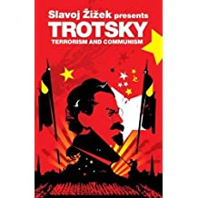 Terrorism and Communism (Revolutions) by Leon Trotsky, Slavoj Zizek (2007) Paperback