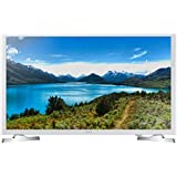 Samsung UE32J4580UXZG 80 cm (32 Zoll) Fernseher  (HD, Triple Tuner)