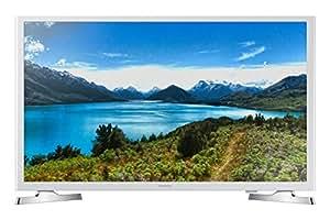 Samsung J4580 80 cm (32 Zoll) Fernseher (HD, Triple Tuner, Smart TV)