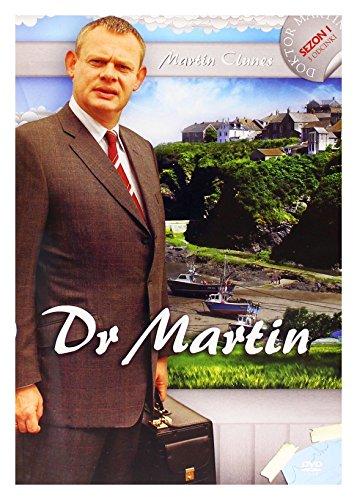 doc-martin-season-1-part-1-dvd-region-2-import-keine-deutsche-version