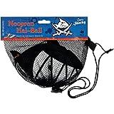 Spiegelburg 11089 Neopren Hai-Ball Capt'n Sharky hergestellt von Die Spiegelburg