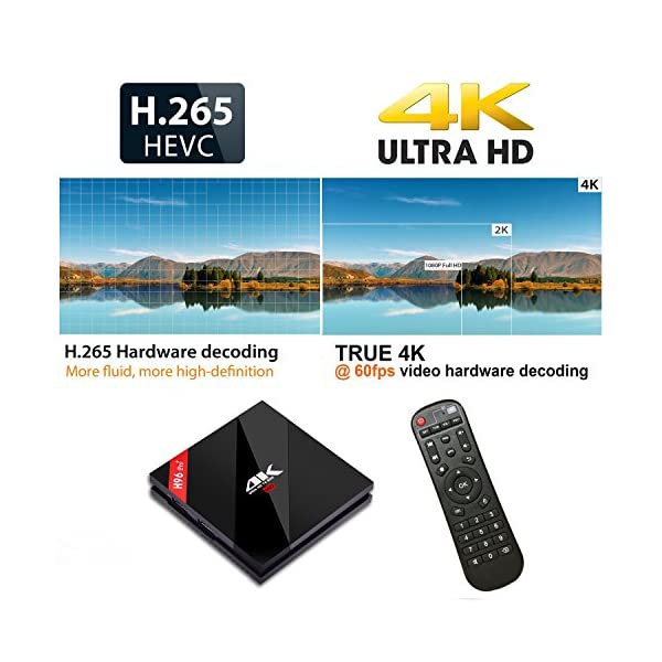 H96-Pro-Plus-3G-RAM16G-ROM-Android-71-TV-Box-Amlogic-S912-Octa-Core-4K-Ultra-HD-TV-Box-Support-Dual-Band-WiFi-24-GHz50-GHz-Ethernet-1000M-and-Wireless-Mini-keyboard