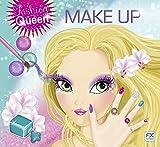 Fashion Queen: Make up