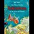 Der kleine Drache Kokosnuss auf der Suche nach Atlantis (Die Abenteuer des kleinen Drachen Kokosnuss 15)