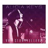 VH1 Storytellers (CD+DVD)Alicia Keys