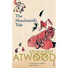 The Handmaid's Tale (en anglais)