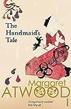 Best Ray Bradbury - The Handmaid's Tale (Contemporary Classics) Review