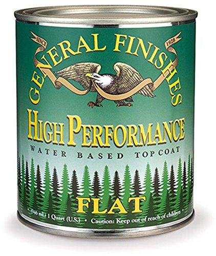 general-finishes-qthm-high-performance-water-based-topcoat-1-quart-flat-by-general-finishes