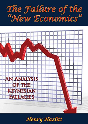 an analysis of the free market economy and the key element of the keynesian revolution Post-keynesian economics is a heterodox school that holds that both neo-keynesian economics and new keynesian economics are incorrect, and a misinterpretation of keynes's ideas the post-keynesian school encompasses a variety of perspectives, but has been far less influential than the other more mainstream keynesian schools.