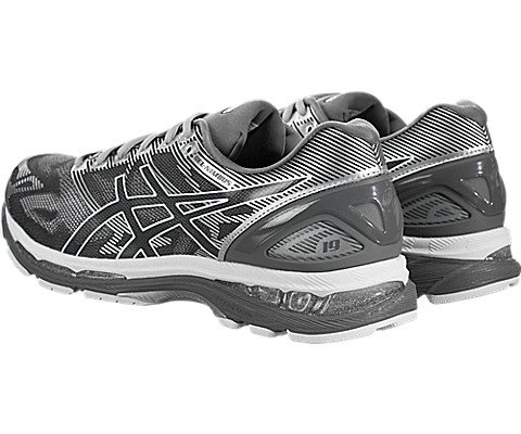 51MbF2f1zxL - ASICS Men's Gel-Nimbus 19 Running Shoe