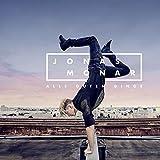 Songtexte von Jonas Monar - Alle guten Dinge