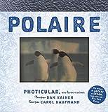 Telecharger Livres Polaire Photicular un livre anime (PDF,EPUB,MOBI) gratuits en Francaise